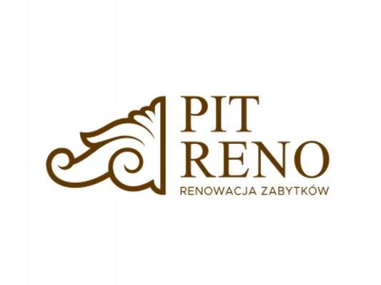 Michał_Pit-Reno